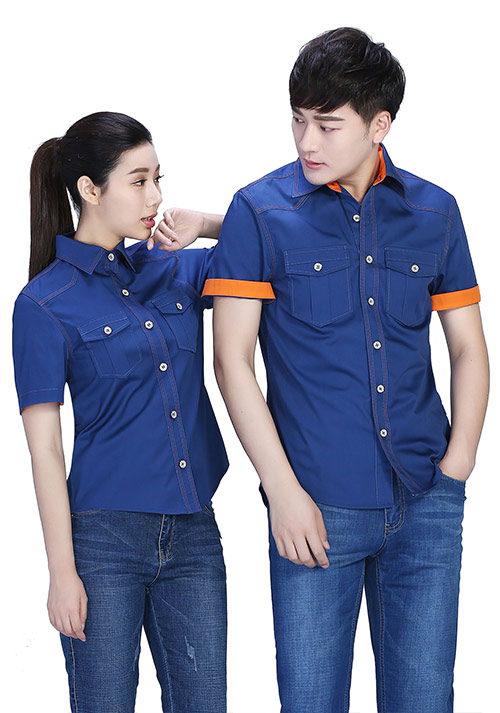 服装制版中原型衣造型与原型纸样的关系
