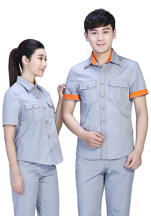 服装制版中特殊体型的原型修正