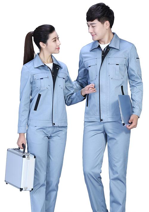 服装跟单常用的颜色英语