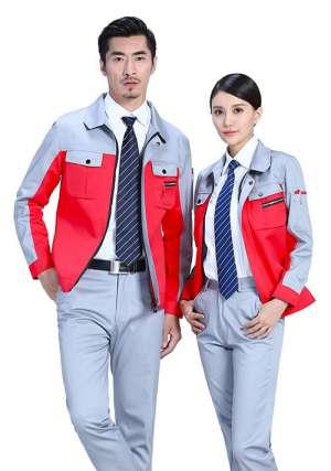 服装企业新零售升级 线上