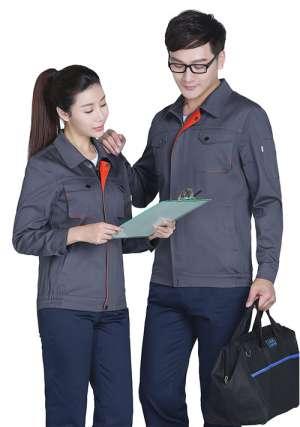 常见服装工艺与服装品种